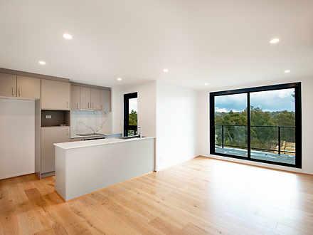 48/15 Bowman Street, Macquarie 2614, ACT Apartment Photo