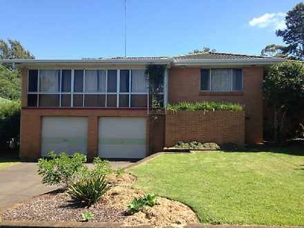 11 Olsen Street, Rangeville 4350, QLD House Photo