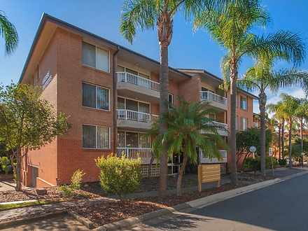 2/2 Mead Drive, Chipping Norton 2170, NSW Unit Photo