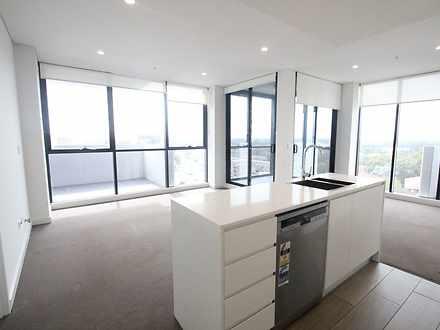 92/387-389 Macquarie Street, Liverpool 2170, NSW Apartment Photo