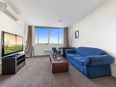508/29 Newland Street, Bondi Junction 2022, NSW Apartment Photo