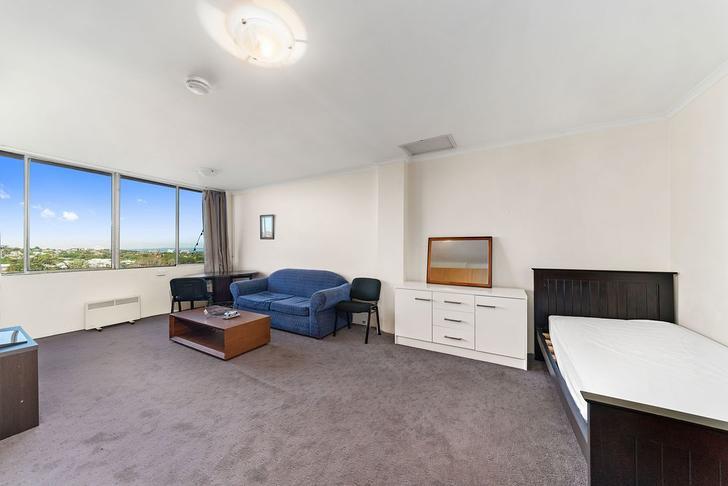 508/29 Newland Street, Bondi Junction 2022, NSW Studio Photo