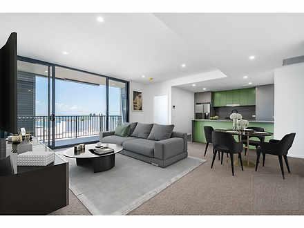 608/60 King Street, Newcastle 2300, NSW Apartment Photo