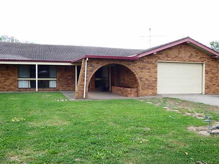 7 Acacia Drive, Muswellbrook 2333, NSW House Photo