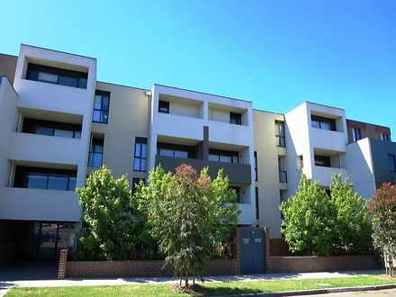 103/435-439 Whitehorse Road, Mitcham 3132, VIC Apartment Photo
