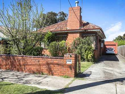 35 Soudan Road, West Footscray 3012, VIC House Photo