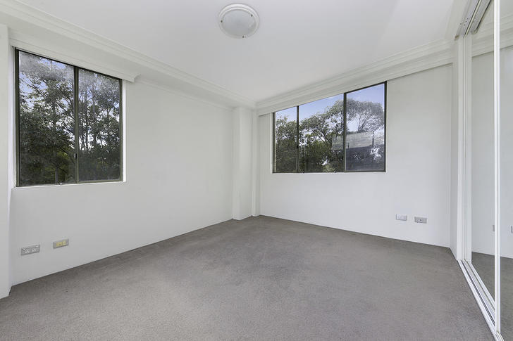15A Herbert Street, St Leonards 2065, NSW Apartment Photo