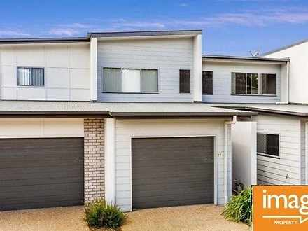 20/312 Manly Road, Manly West 4179, QLD Townhouse Photo