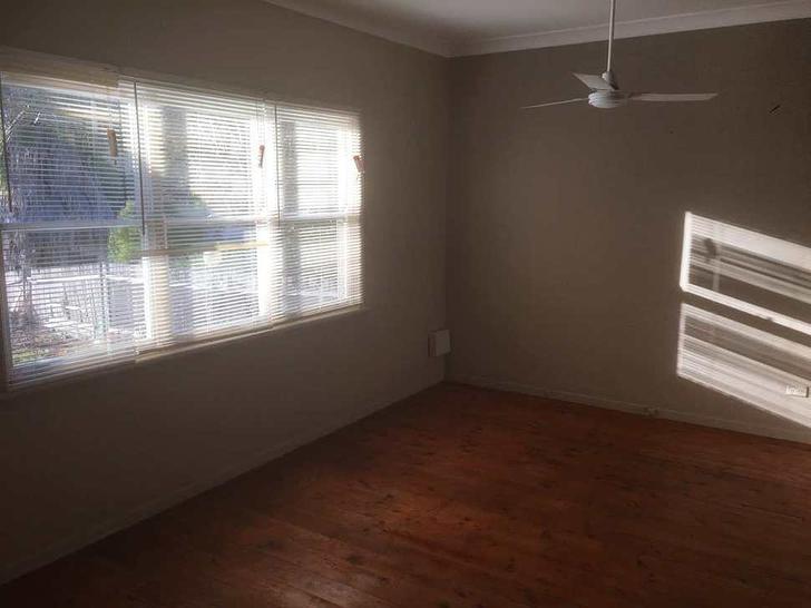 1 Dalwah Street, Bomaderry 2541, NSW House Photo