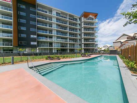 606/119 Shafston Avenue, Kangaroo Point 4169, QLD House Photo