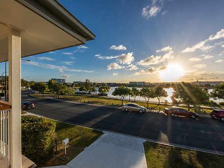 45 The Decks, Birtinya 4575, QLD House Photo