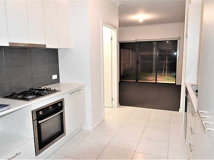 86 Queen Circuit, Sunshine 3020, VIC Townhouse Photo