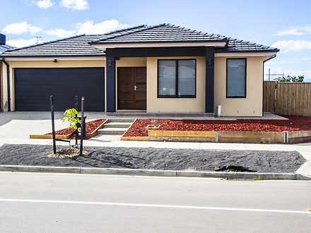 40 Lochran Road, Doreen 3754, VIC House Photo