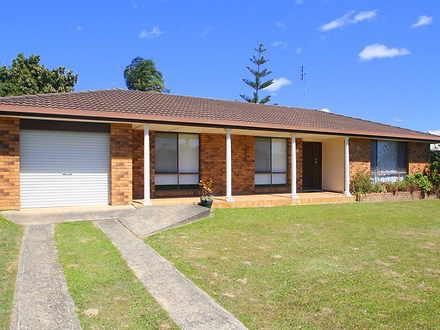 5 Sare Street, Woolgoolga 2456, NSW House Photo