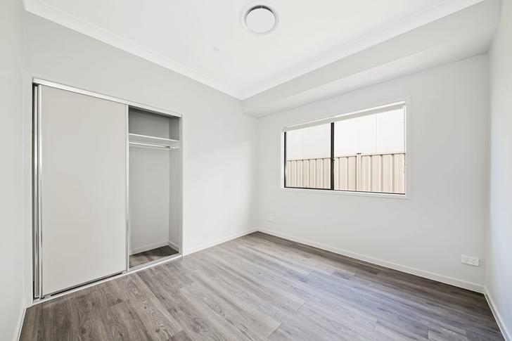 33 Whitehaven Street, Pallara 4110, QLD House Photo