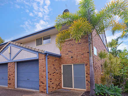 1/13 Arwen Street, Maroochydore 4558, QLD Townhouse Photo