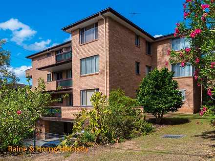 14/58-60 Hunter Street, Hornsby 2077, NSW Unit Photo