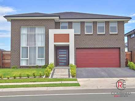 70 Skaife Street, Oran Park 2570, NSW House Photo