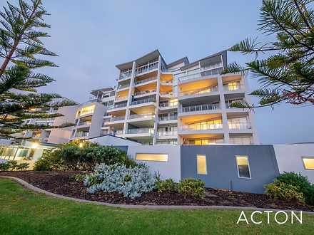 16/52 Rollinson Road, North Coogee 6163, WA Apartment Photo
