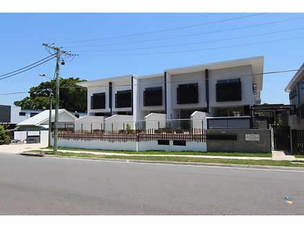 12/21 Manson Parade, Yeronga 4104, QLD Unit Photo