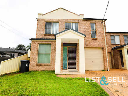 29B High Street, Campbelltown 2560, NSW House Photo