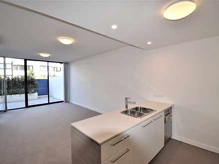 207/60 Charlotte Street, Campsie 2194, NSW Apartment Photo