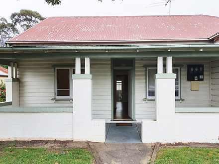 3/7 Westend Street, Katoomba 2780, NSW Flat Photo