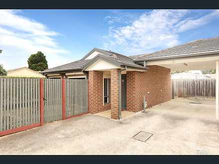3/23-25 Rufus Street, Epping 3076, VIC Unit Photo