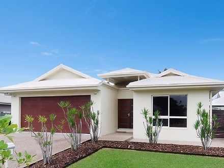 112 Freshwater Drive, Douglas 4814, QLD House Photo