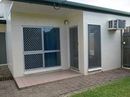 1/27 Brooks Street, Whitfield 4870, QLD Unit Photo