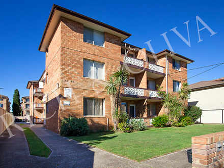 8/31 Fourth Avenue, Campsie 2194, NSW Apartment Photo