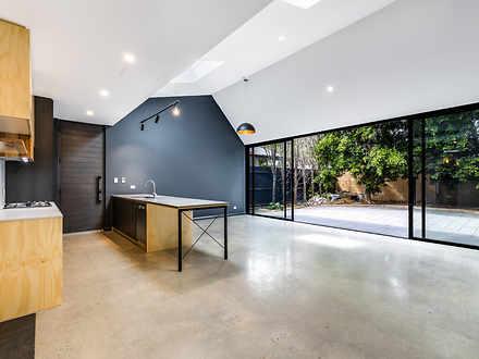 65 Coglin Street, Brompton 5007, SA House Photo