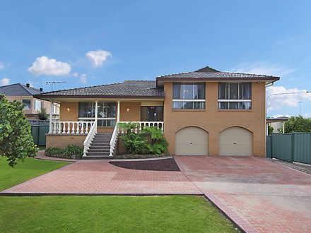 81 Meurants Lane, Glenwood 2768, NSW House Photo