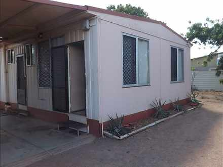 1/185 Paterson, Tennant Creek 0862, NT House Photo