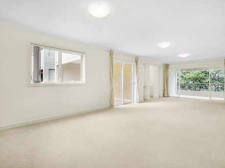 13/3 William Street, Rose Bay 2029, NSW Apartment Photo