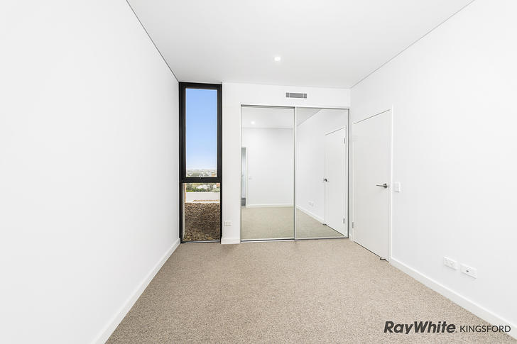 406/55 Princes Highway, St Peters 2044, NSW Apartment Photo