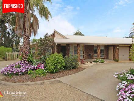 573A Kooringal Road, Kooringal 2650, NSW Unit Photo