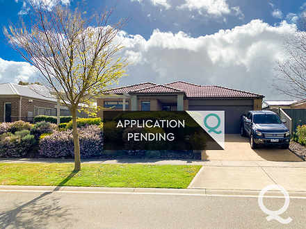 21 Silkwood Drive, Warragul 3820, VIC House Photo