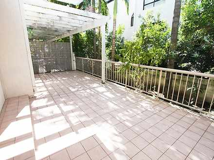 2/3 Garden Street, Southport 4215, QLD Unit Photo
