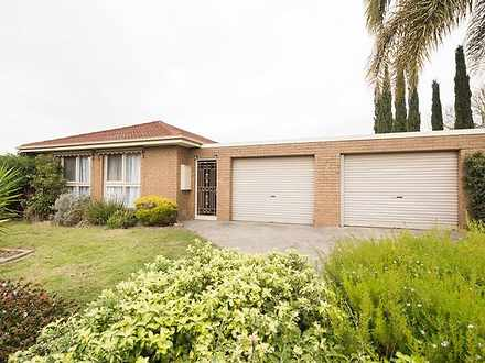 2 Saintsbury Crescent, Dandenong North 3175, VIC House Photo
