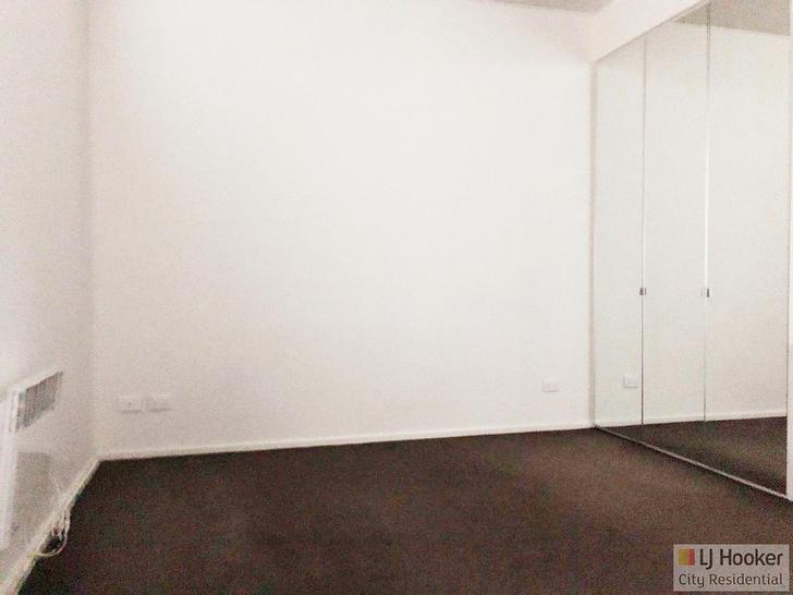 406/99 A'beckett Street, Melbourne 3000, VIC Apartment Photo