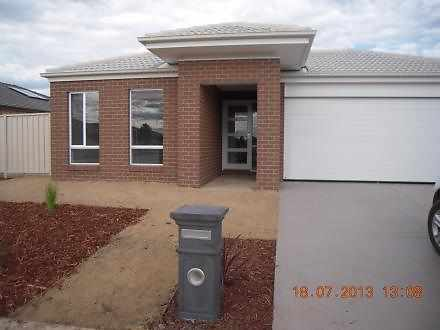 10 Cimmaron Way, Kialla 3631, VIC House Photo