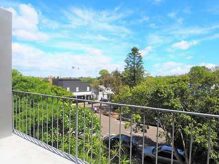 7/165 Avenue Road, Mosman 2088, NSW Unit Photo