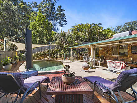 23 Forest Drive, Elanora 4221, QLD House Photo