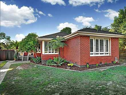 19 Lilian Parade, Ringwood 3134, VIC House Photo