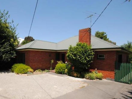 19 Loughnan Road, Ringwood 3134, VIC House Photo