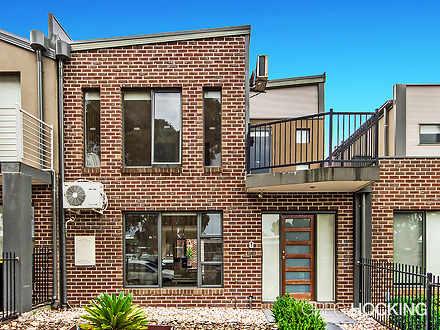 41 Leichhardt Avenue, Burnside Heights 3023, VIC House Photo
