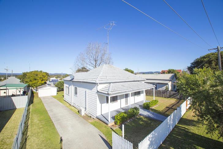 23 Bridge Street, Cessnock 2325, NSW House Photo