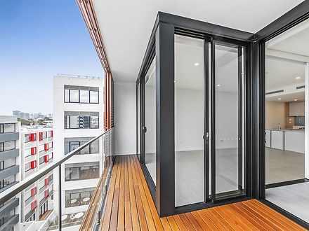 704D/30 Barr Street, Camperdown 2050, NSW Apartment Photo