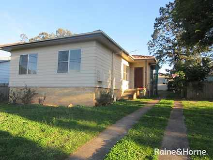 73 Forbes Street, Muswellbrook 2333, NSW House Photo